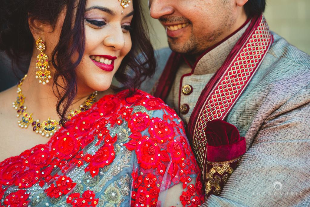 juhuhotel-mumbai-hindu-wedding-photography-intocandid-photography-nj-01.jpg
