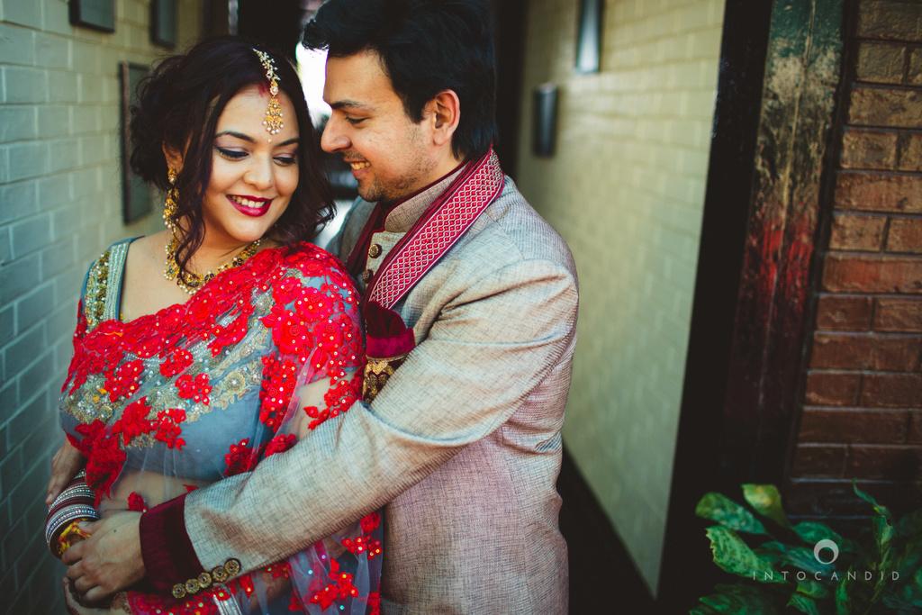 juhuhotel-mumbai-hindu-wedding-photography-intocandid-photography-nj-31.jpg