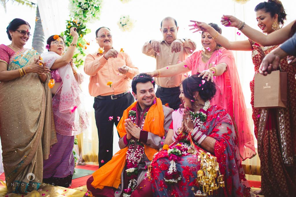 juhuhotel-mumbai-hindu-wedding-photography-intocandid-photography-nj-29.jpg