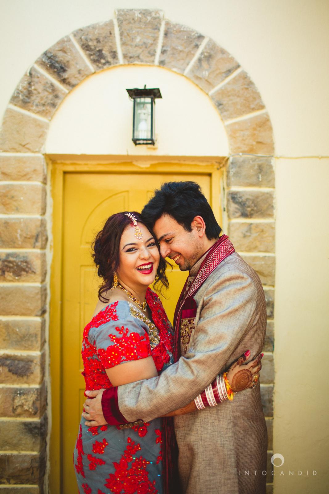 juhuhotel-mumbai-hindu-wedding-photography-intocandid-photography-nj-33.jpg