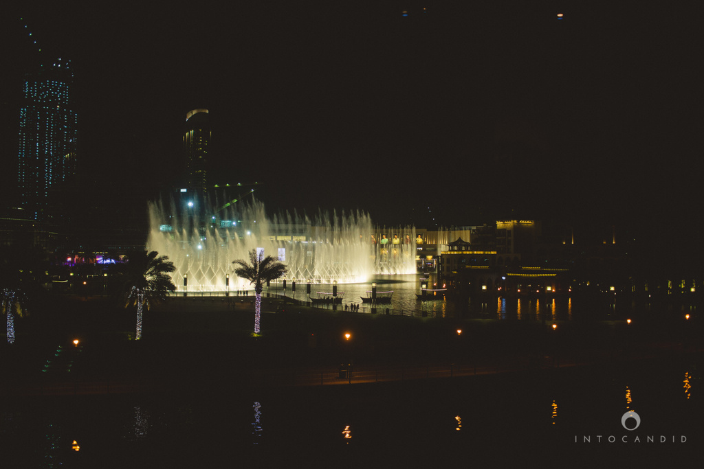 01-dubai-destination-wedding-into-candid-photography-mehendi-pr-32.jpg
