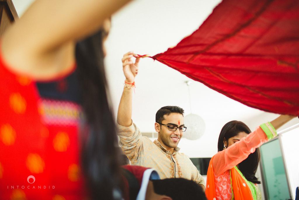 dubai-destination-wedding-into-candid-photography-haldi-pr-039.jpg