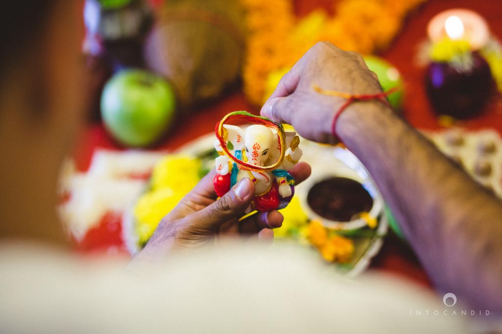 dubai-destination-wedding-into-candid-photography-haldi-pr-053.jpg