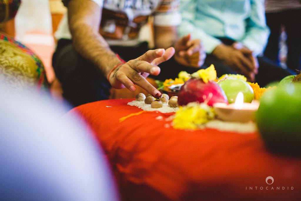 dubai-destination-wedding-into-candid-photography-haldi-pr-054.jpg