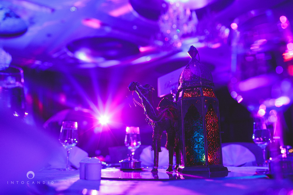 dubai-destination-wedding-into-candid-photography-sangeet-pr-072.jpg