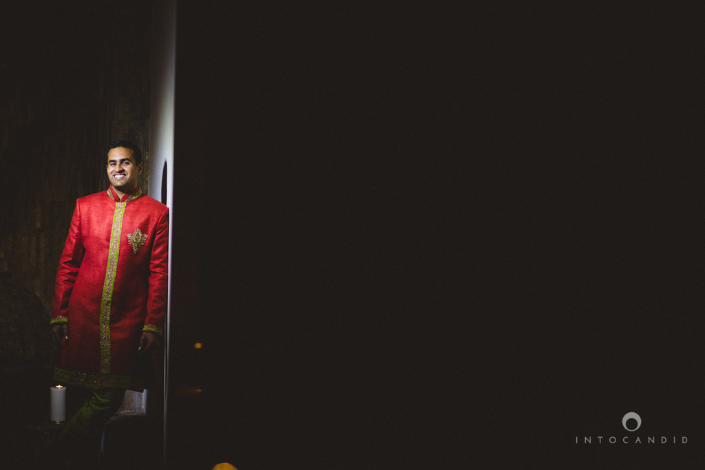 dubai-destination-wedding-into-candid-photography-sangeet-pr-076.jpg