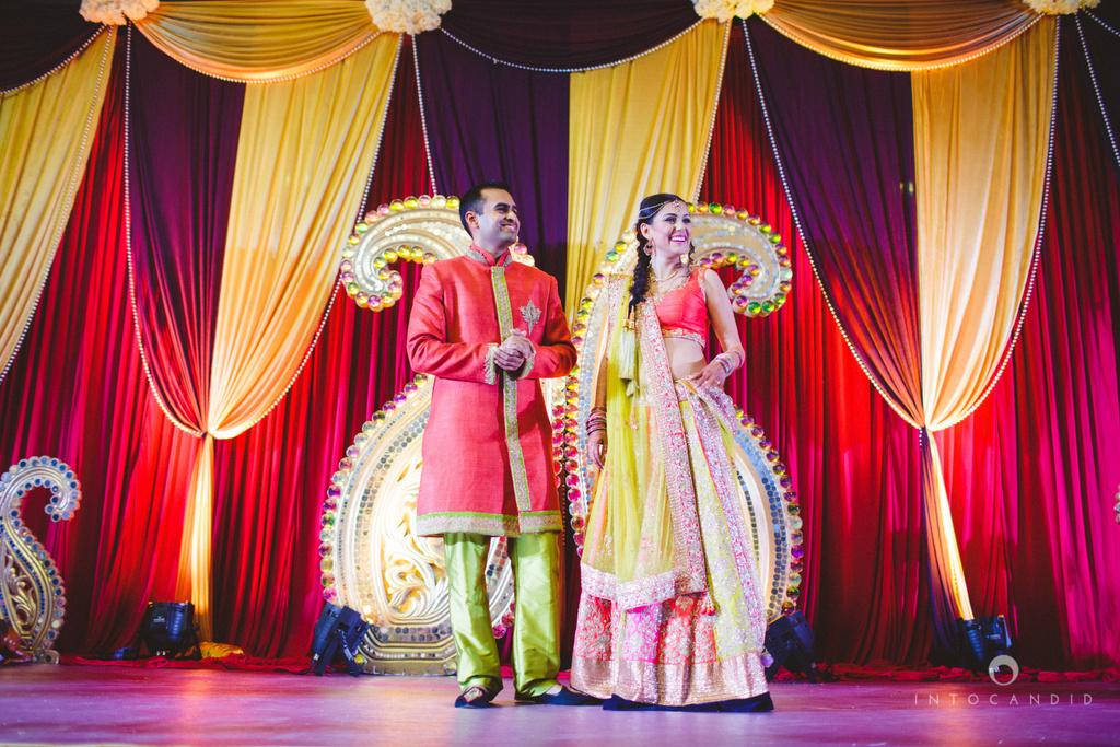 dubai-destination-wedding-into-candid-photography-sangeet-pr-081.jpg