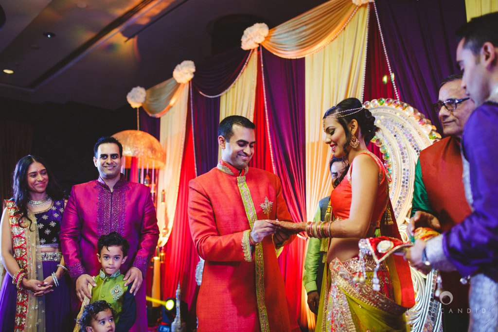 dubai-destination-wedding-into-candid-photography-sangeet-pr-082.jpg