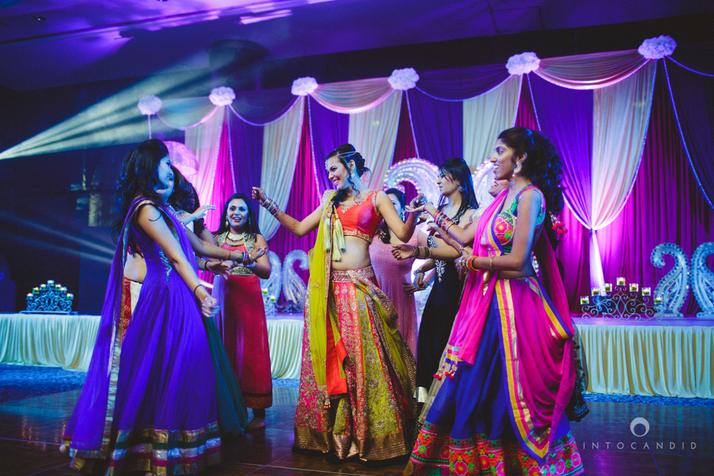 dubai-destination-wedding-into-candid-photography-sangeet-pr-084.jpg