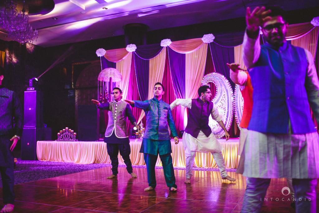 dubai-destination-wedding-into-candid-photography-sangeet-pr-088.jpg