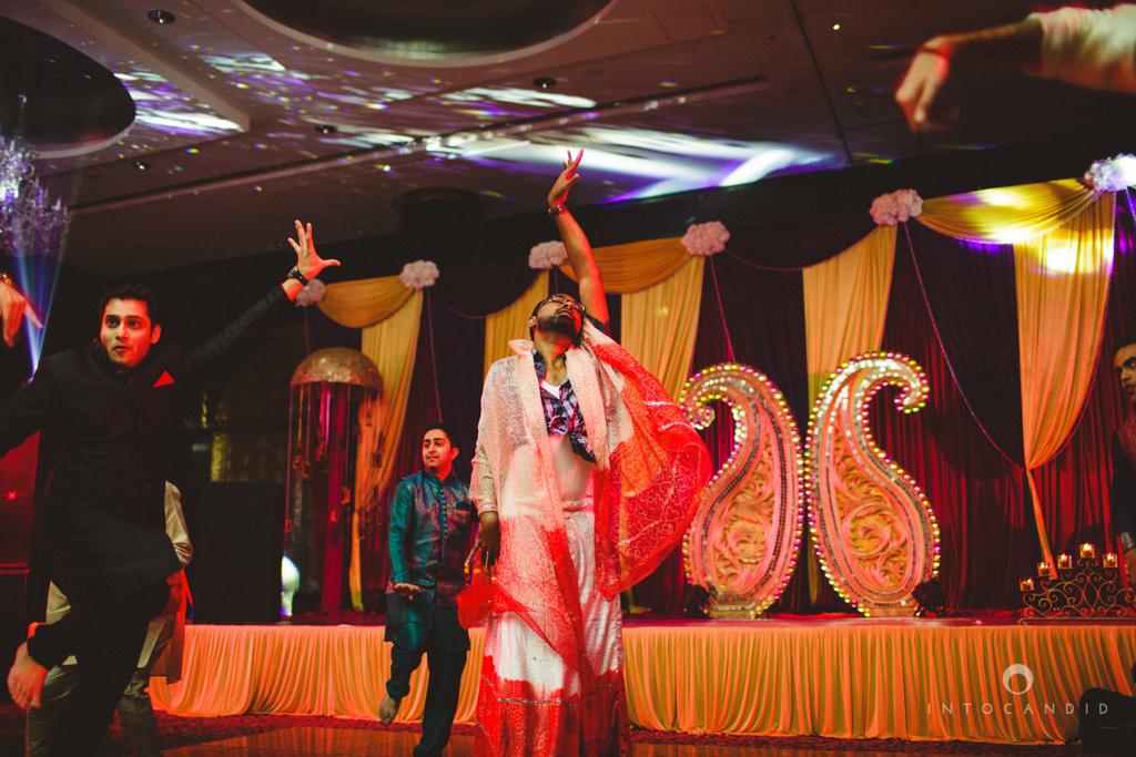 dubai-destination-wedding-into-candid-photography-sangeet-pr-089.jpg
