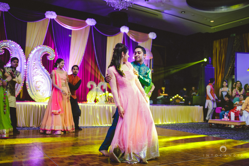 dubai-destination-wedding-into-candid-photography-sangeet-pr-093.jpg