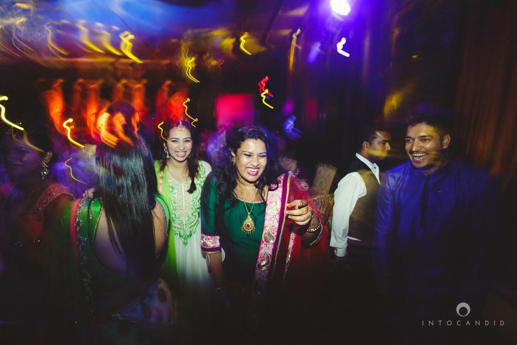 dubai-destination-wedding-into-candid-photography-sangeet-pr-101.jpg