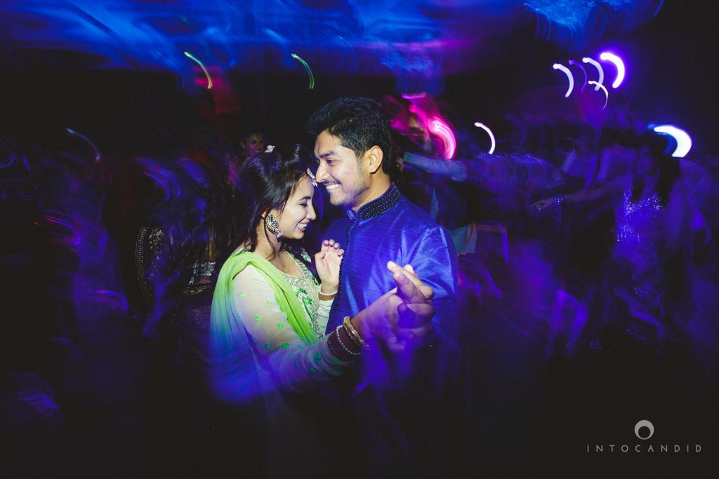 dubai-destination-wedding-into-candid-photography-sangeet-pr-104.jpg