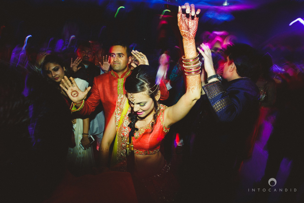 dubai-destination-wedding-into-candid-photography-sangeet-pr-106.jpg