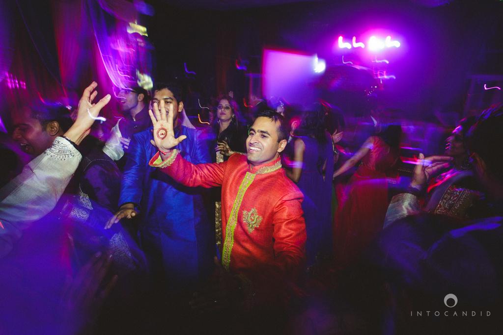 dubai-destination-wedding-into-candid-photography-sangeet-pr-107.jpg
