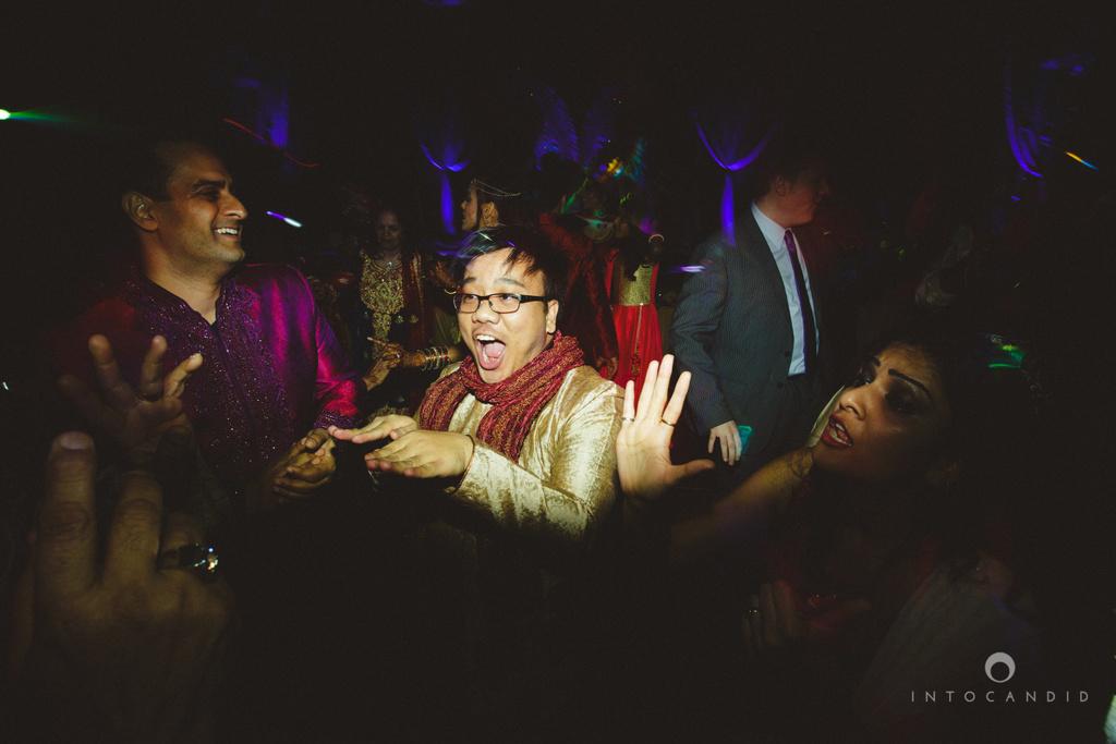 dubai-destination-wedding-into-candid-photography-sangeet-pr-109.jpg