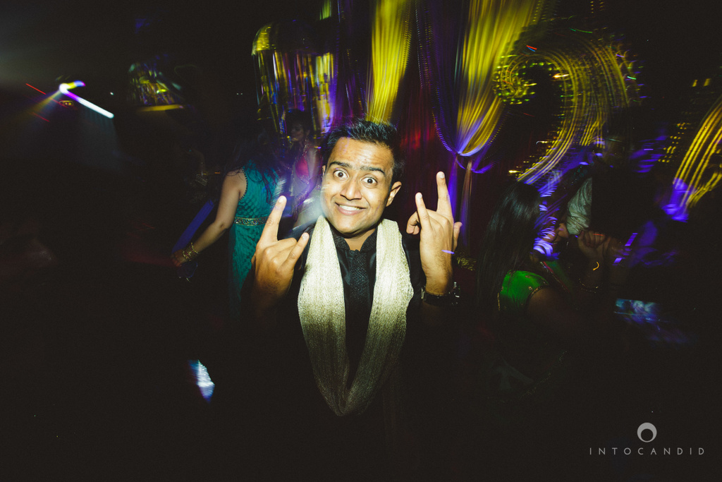dubai-destination-wedding-into-candid-photography-sangeet-pr-115.jpg