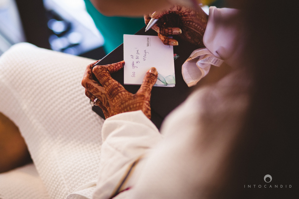 01-westin-dubai-destination-beach-wedding-into-candid-photography-pr-011.jpg