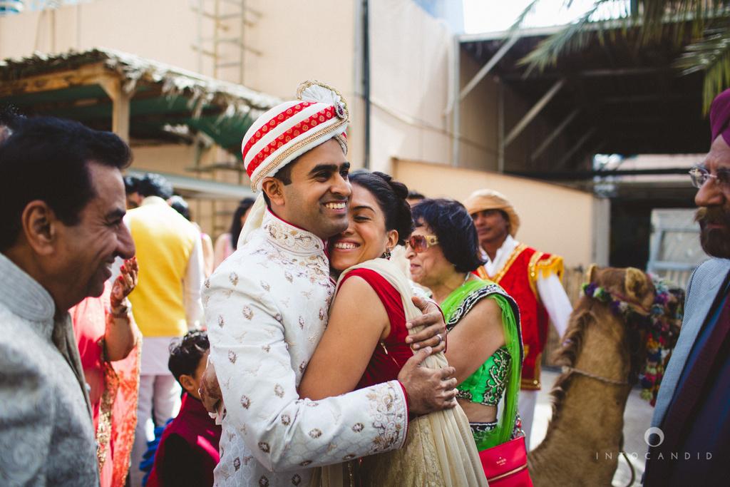 01-westin-dubai-destination-beach-wedding-into-candid-photography-pr-042.jpg