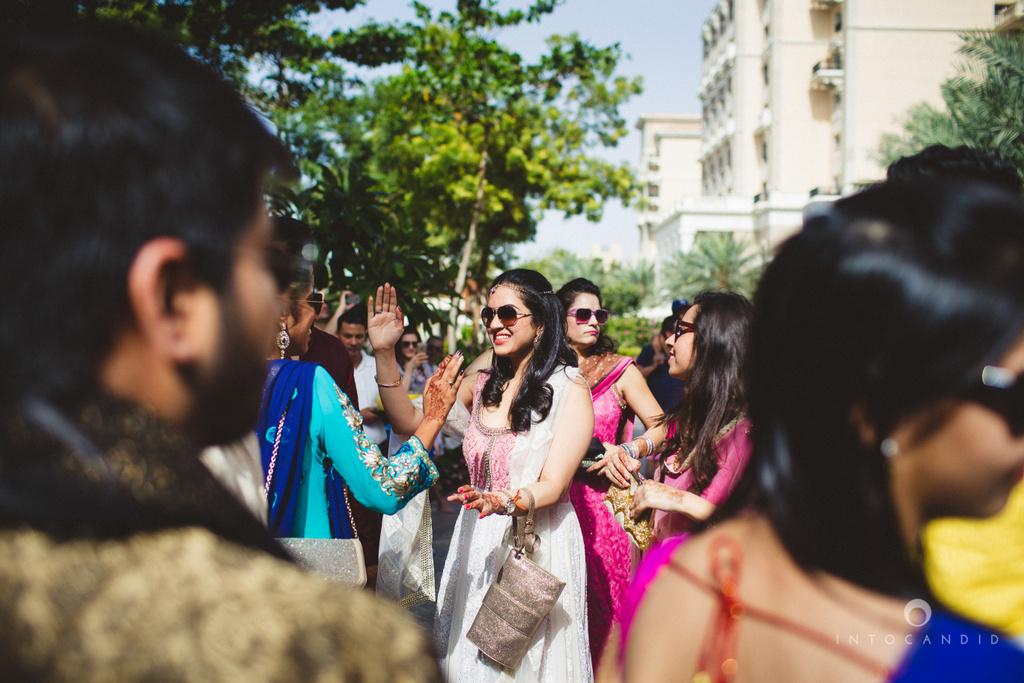 01-westin-dubai-destination-beach-wedding-into-candid-photography-pr-050.jpg