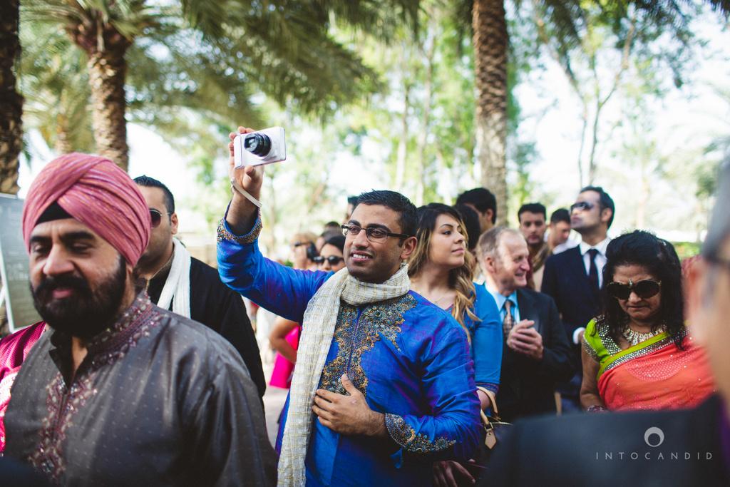 01-westin-dubai-destination-beach-wedding-into-candid-photography-pr-055.jpg
