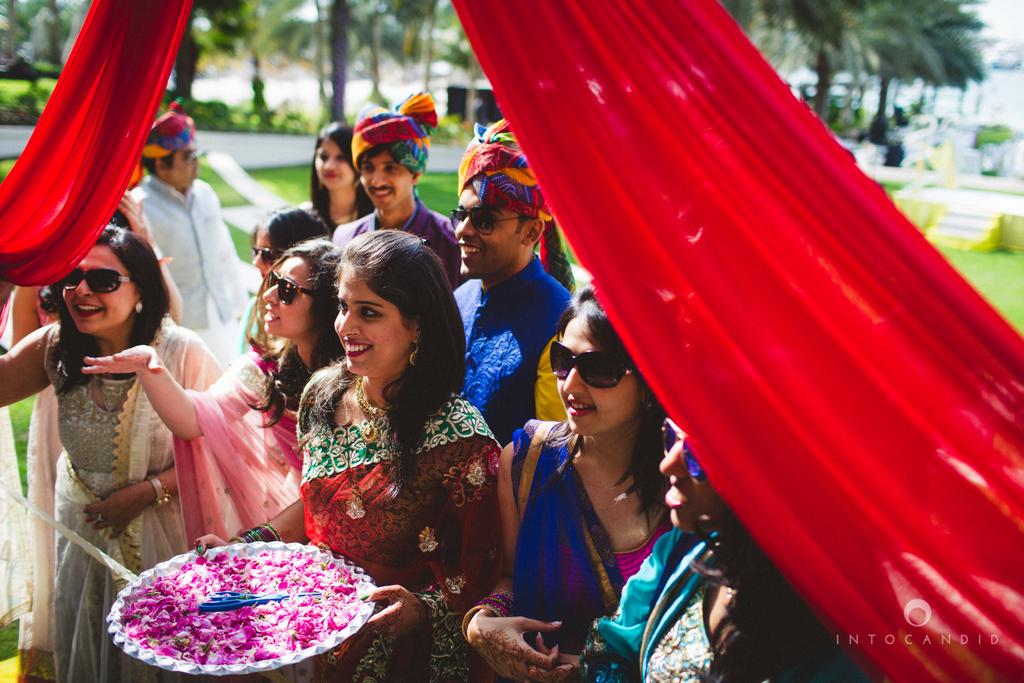 01-westin-dubai-destination-beach-wedding-into-candid-photography-pr-058.jpg