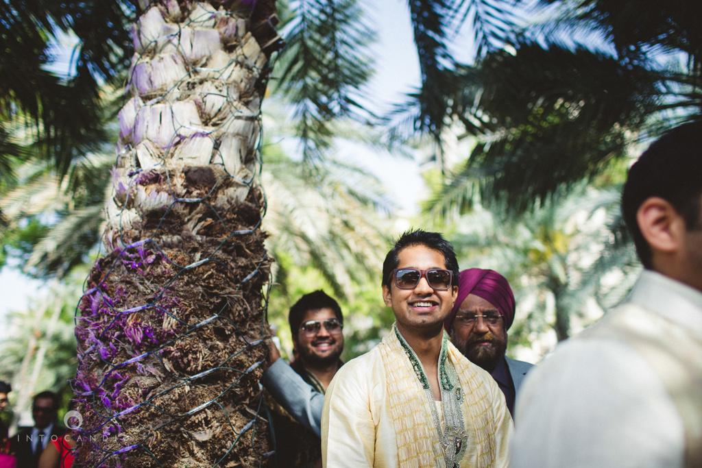01-westin-dubai-destination-beach-wedding-into-candid-photography-pr-061.jpg