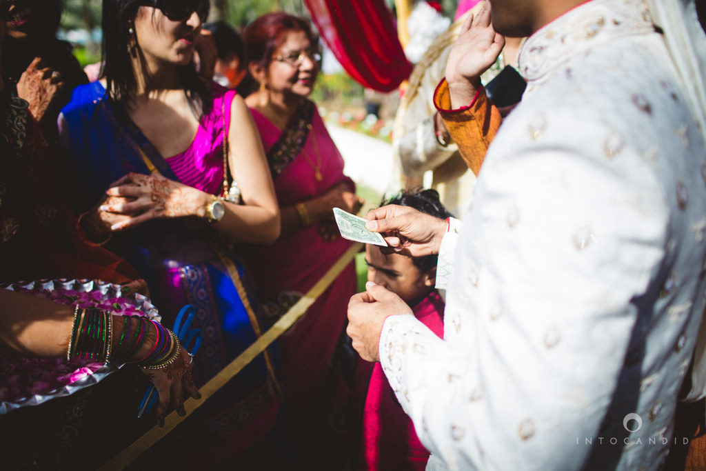 01-westin-dubai-destination-beach-wedding-into-candid-photography-pr-064.jpg