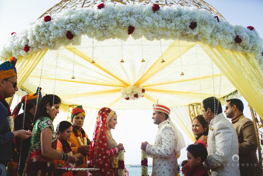 01-westin-dubai-destination-beach-wedding-into-candid-photography-pr-079.jpg