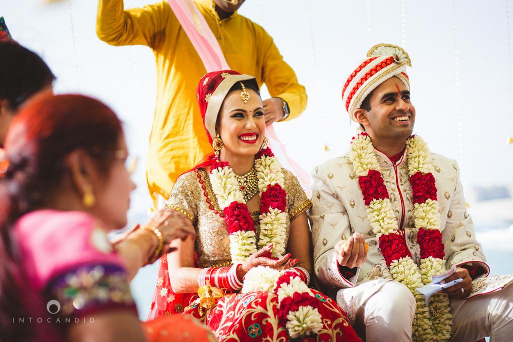 01-westin-dubai-destination-beach-wedding-into-candid-photography-pr-084.jpg