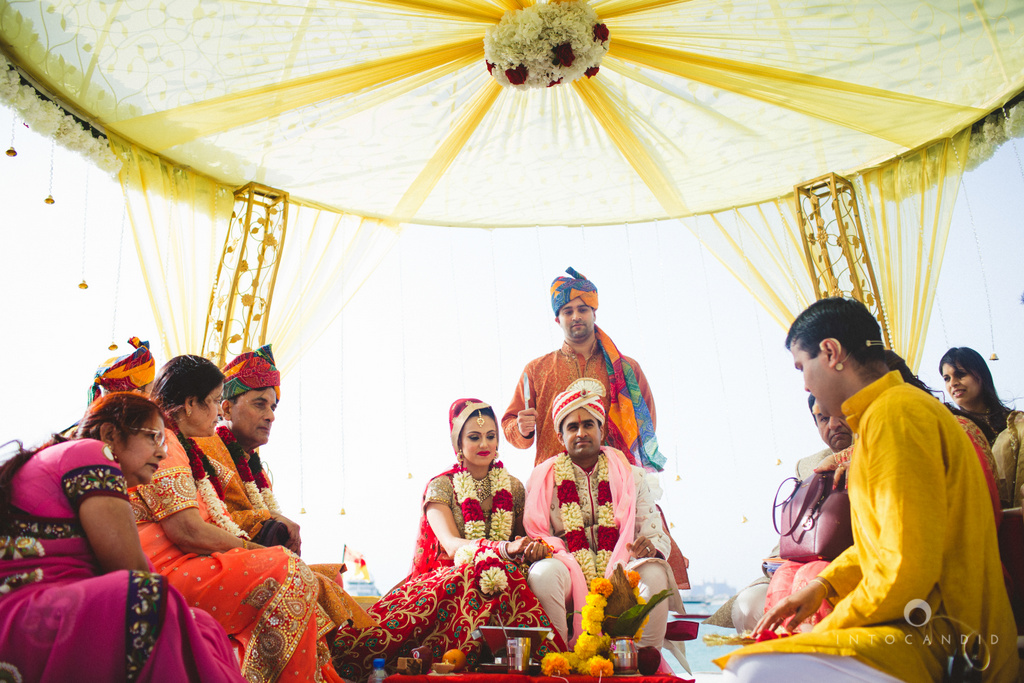 01-westin-dubai-destination-beach-wedding-into-candid-photography-pr-086.jpg