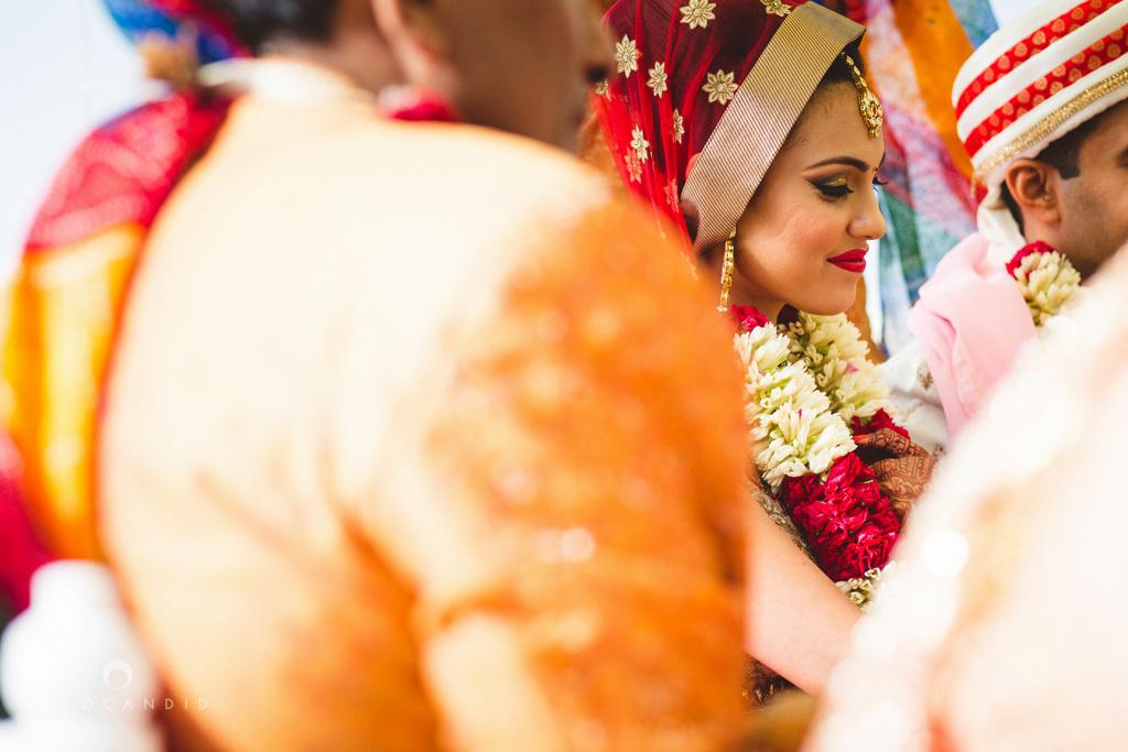 01-westin-dubai-destination-beach-wedding-into-candid-photography-pr-089.jpg