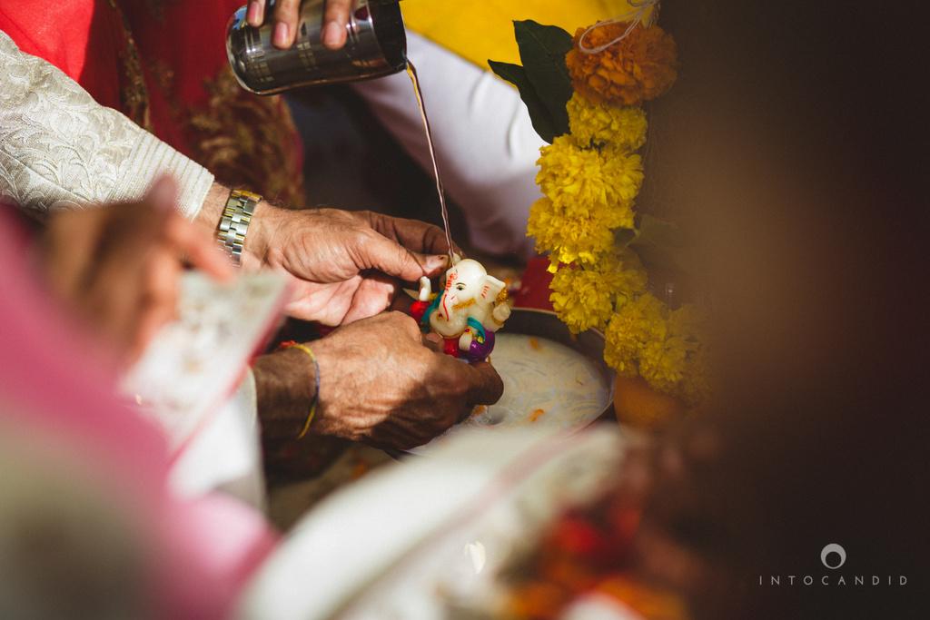 01-westin-dubai-destination-beach-wedding-into-candid-photography-pr-095.jpg