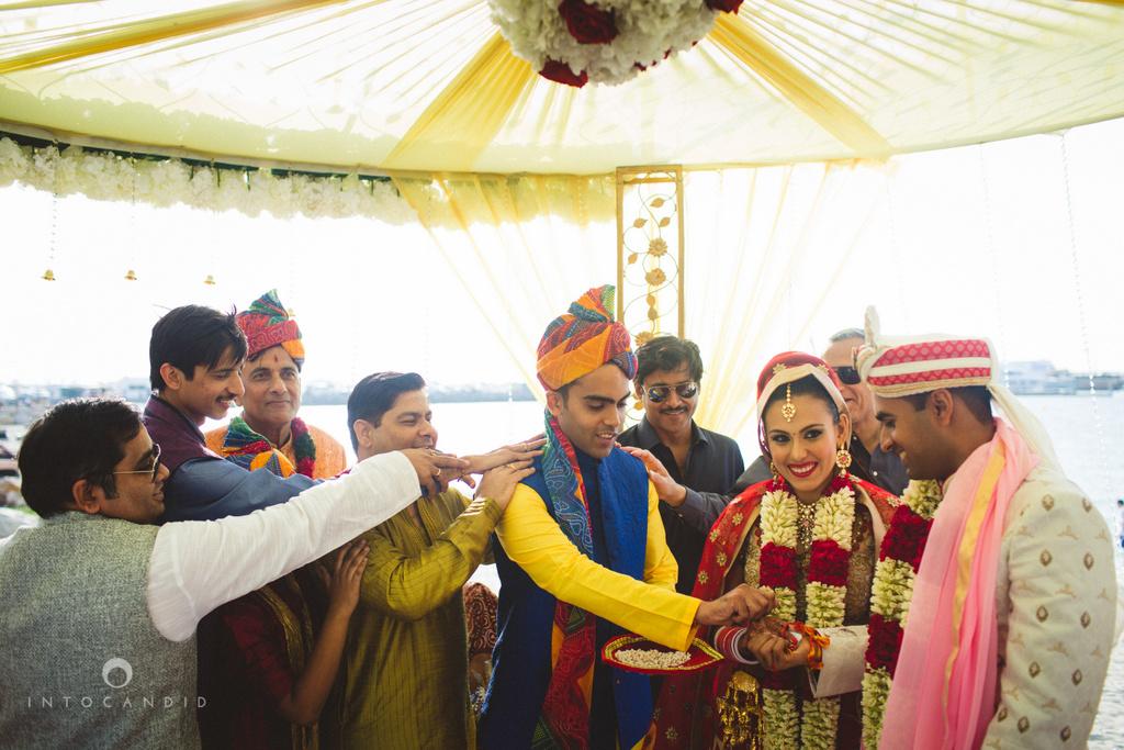 01-westin-dubai-destination-beach-wedding-into-candid-photography-pr-104.jpg