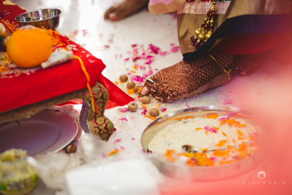 01-westin-dubai-destination-beach-wedding-into-candid-photography-pr-115.jpg