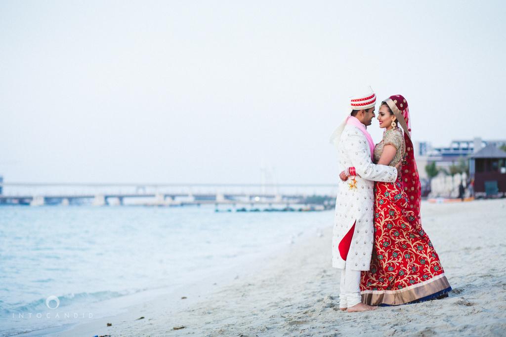 01-westin-dubai-destination-beach-wedding-into-candid-photography-pr-125.jpg