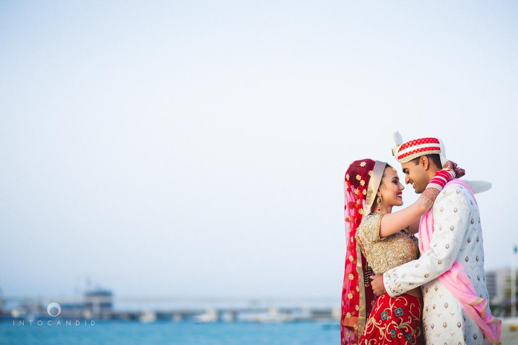 01-westin-dubai-destination-beach-wedding-into-candid-photography-pr-126.jpg