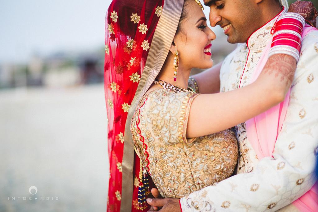 01-westin-dubai-destination-beach-wedding-into-candid-photography-pr-127.jpg