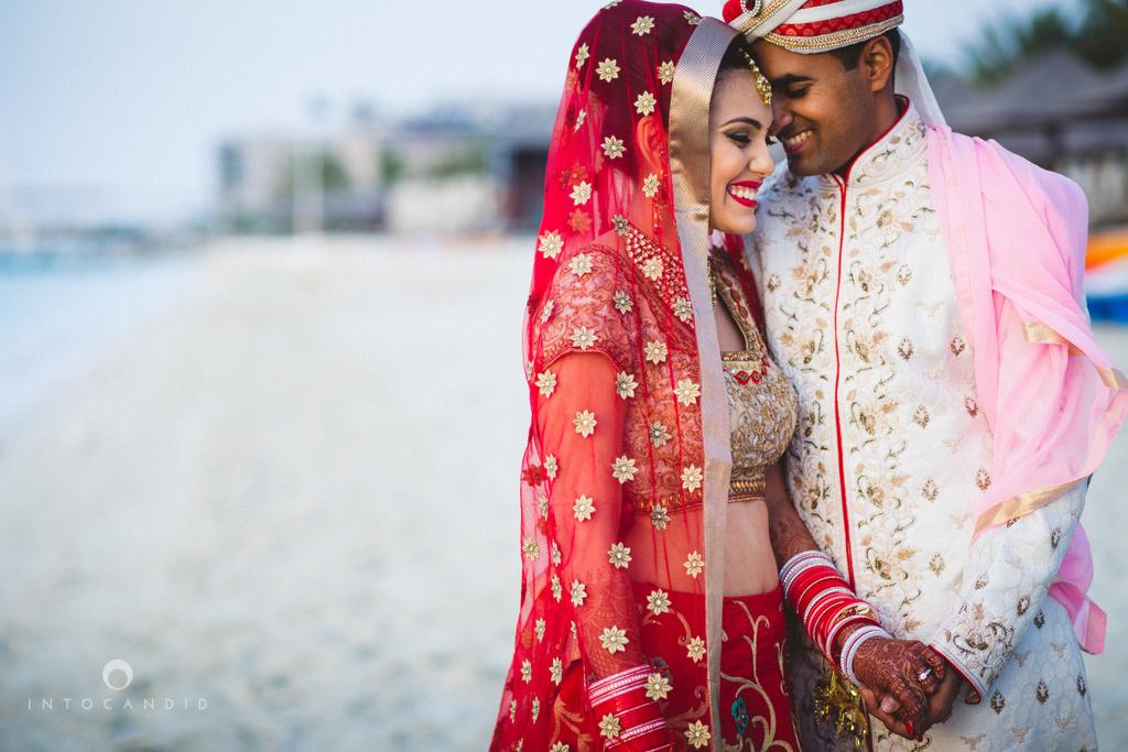 01-westin-dubai-destination-beach-wedding-into-candid-photography-pr-128.jpg