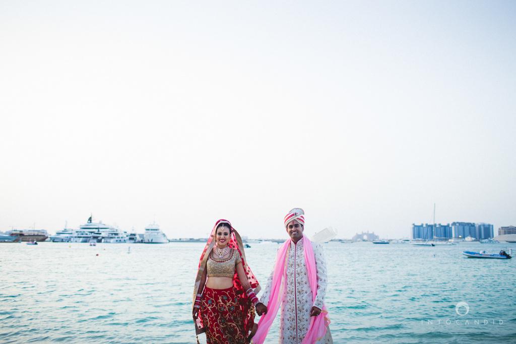 01-westin-dubai-destination-beach-wedding-into-candid-photography-pr-129.jpg