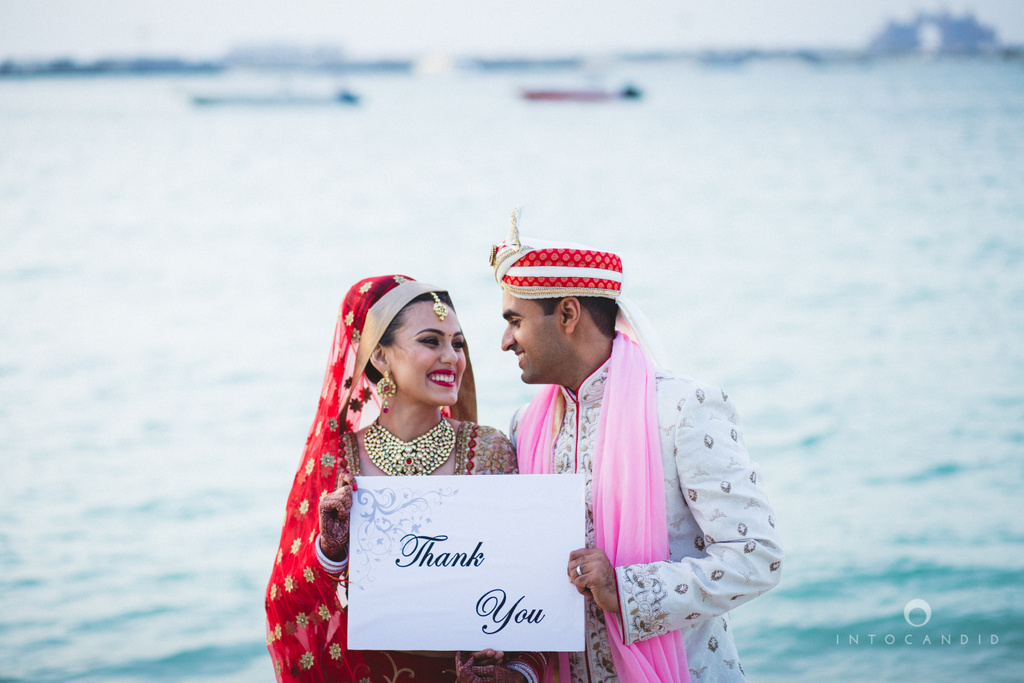 01-westin-dubai-destination-beach-wedding-into-candid-photography-pr-131.jpg
