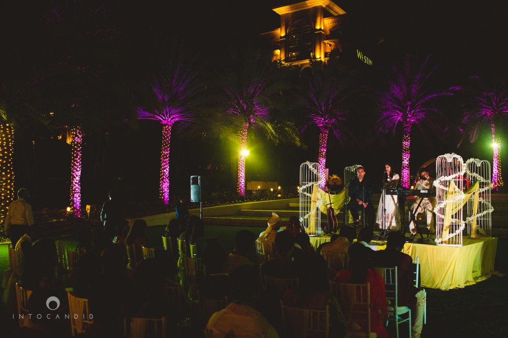 01-westin-dubai-destination-beach-wedding-into-candid-photography-pr-136.jpg