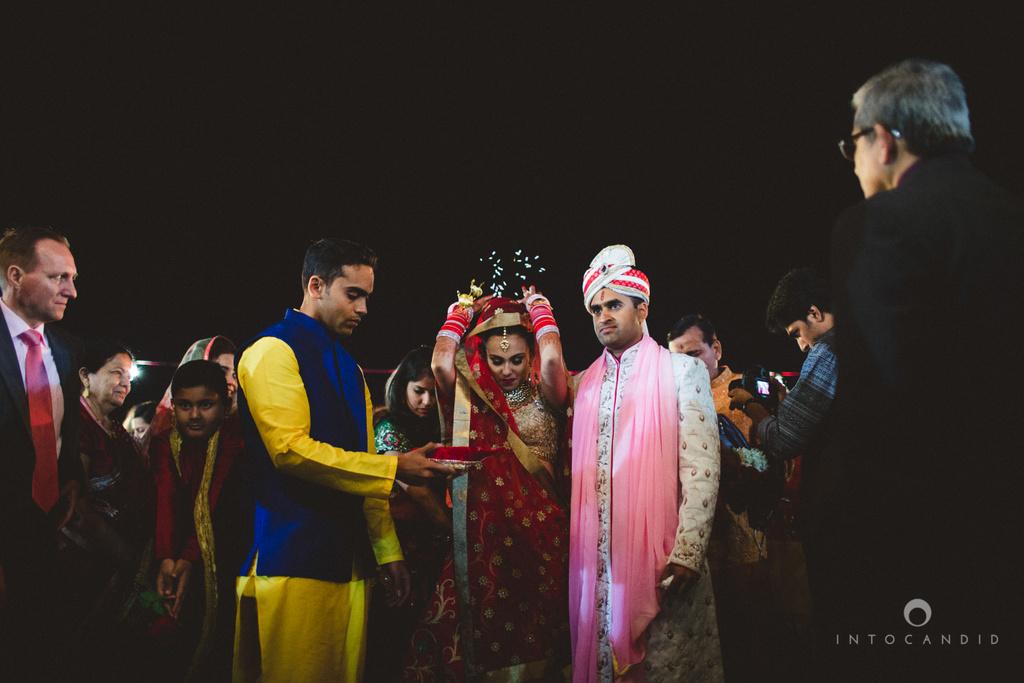 01-westin-dubai-destination-beach-wedding-into-candid-photography-pr-143.jpg