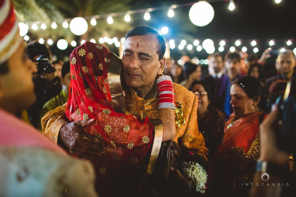 01-westin-dubai-destination-beach-wedding-into-candid-photography-pr-144.jpg
