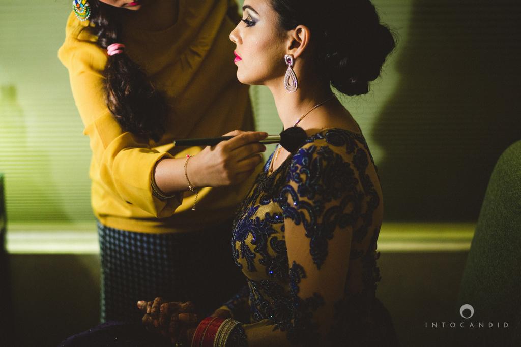 02-ritzcarltondifc-dubai-destination-wedding-reception-into-candid-photography-pr-156.jpg
