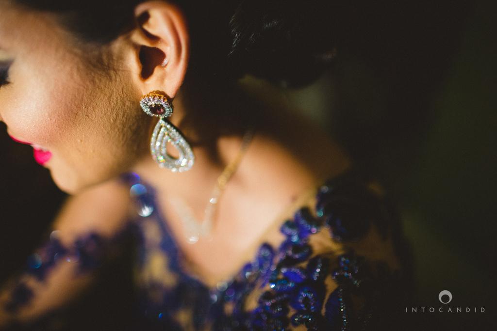02-ritzcarltondifc-dubai-destination-wedding-reception-into-candid-photography-pr-157.jpg