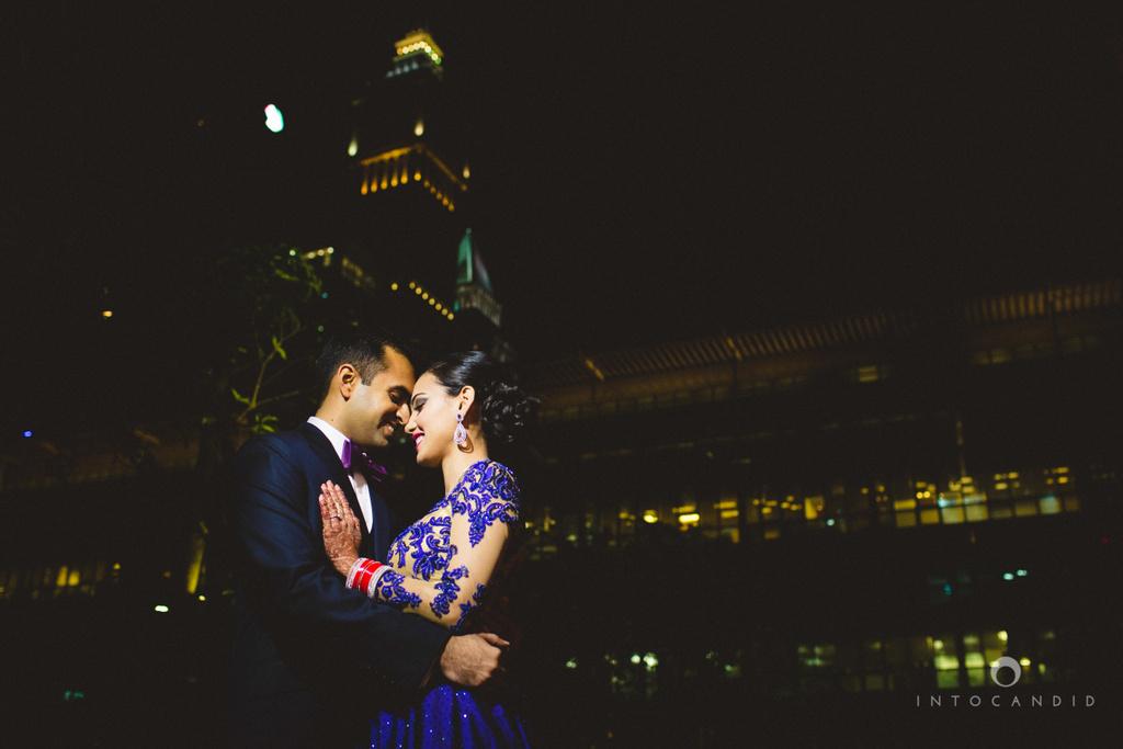 02-ritzcarltondifc-dubai-destination-wedding-reception-into-candid-photography-pr-159.jpg
