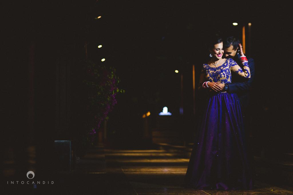 02-ritzcarltondifc-dubai-destination-wedding-reception-into-candid-photography-pr-160.jpg