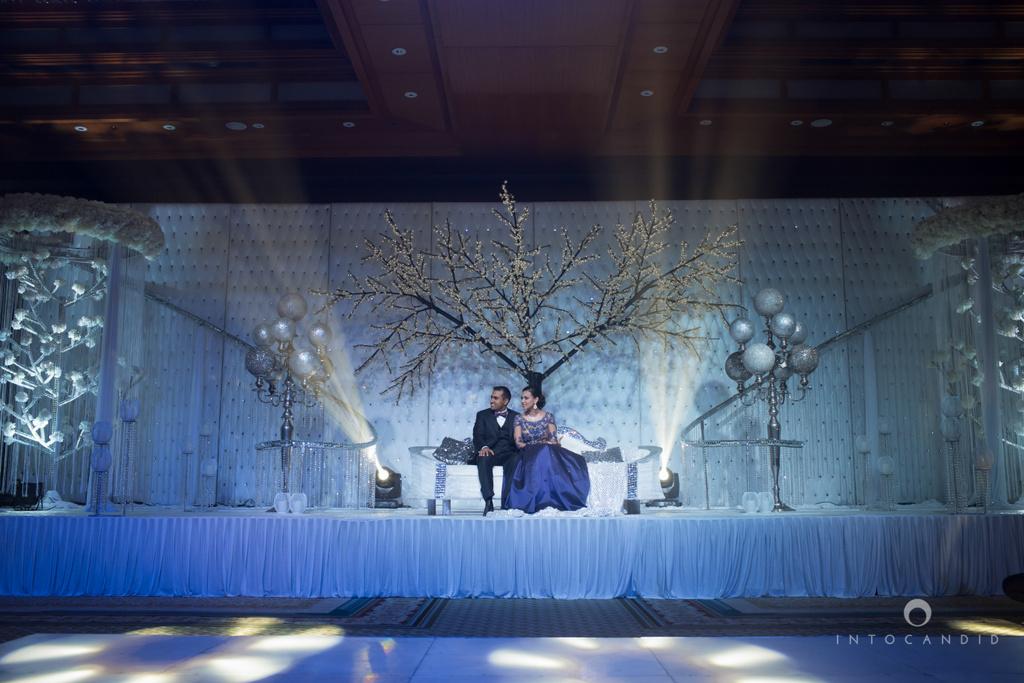02-ritzcarltondifc-dubai-destination-wedding-reception-into-candid-photography-pr-164.jpg